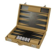 Design your own award winning luxury backgammon set with Geoffrey Parker. Makers of the worlds finest personalised backgammon sets for major tournaments. Can Design, Design Your Own, Old Magazines, Leather Working, Supercars, Woodwork, A Table, Contemporary Design, Bespoke