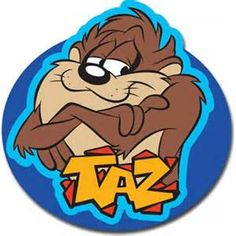 taz - Yahoo Image Search Results