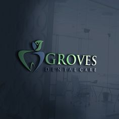 Groves Dental Care by The Concept