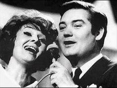 Yvetta Simonová a Milan Chladil-O nás dvou LP 1966 Music Songs, Milan, Celebrities, Youtube, Lp, Musik, God, Celebs, Youtubers
