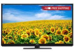 Televisions, Tvs, Liquid Crystal Display, Audio, Tv