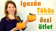 Hanukkah, Birthdays, Gift Wrapping, Valentines, Colours, Holiday, Food, Festive, Autumn