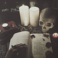I'm a Pagan witch in New England and founder of Rowan & Rose. This is my grimoire. Wiccan, Magick, Witchcraft Spells, Healing Spells, Magic Spells, Maleficarum, Yennefer Of Vengerberg, Arte Obscura, Witch Aesthetic