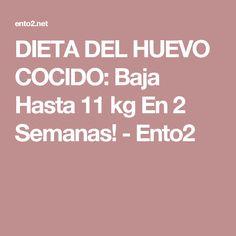 Dieta del huevo cocidohttps://instagram.com/p/BNA-Gjvj- td/