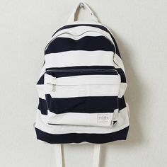 Grown up backpack