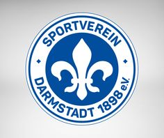 SVD 98 Neues Logo