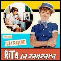 rita-la-zanzara 1966
