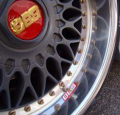 @lushfullux | bbs wheels