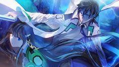 Shiba Miyuki & Shiba Tatsu - Other Wallpaper ID 1778178 - Desktop Nexus Anime: