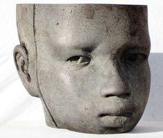 Paris Art Web - Sculpture - Jesus Curia Perez | Flickr - Photo Sharing!