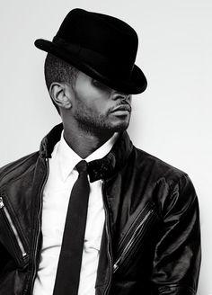 Usher,  crocodile leather belts, genuine leather, skin, snake skin, skulls, luxury shopping, crocodile accessories, crocodile bracelets, men`s belts, jeans belts, Plácido de la Rosa, fashion, python skin, ring rock, gürtel, buckles, http://shop.placidodelarosa.com/en/