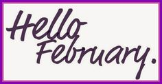 February Images, New Month Wishes, New Month Quotes, Days And Months, Florida State University, Be Yourself Quotes, Motivation, Words, Calendar