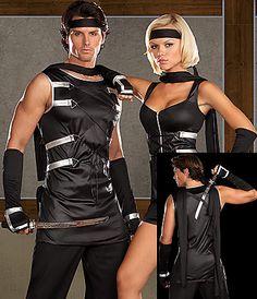 Ninja Halloween Costume Men.64 Best Men S Costumes Images In 2018 Costumes Halloween Super