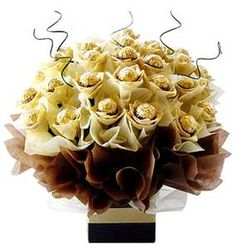 Chocolate gifts delivered chocolate gift delivered in sydney send flowers chocolate yahoo image search results negle Choice Image