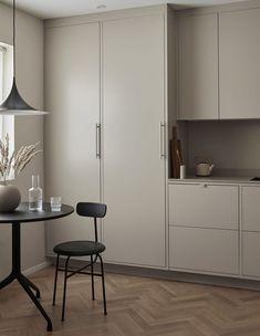 Interior Design Examples, Interior Desing, Home Interior, Interior Design Inspiration, Interior Design Living Room, Kitchen Inspiration, Kitchen Ideas, Interior Ideas, Modern Interior