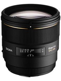 Sigma 85mm f1.4.jpg