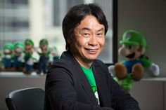 Nintendos Miyamoto explains how Illumination won Mario movie rights  As part of the Question and Answer section of Nintendos investor call following its fiscal results briefing on February 1 someone asked Shigeru Miyamoto about his involvement with the recently announced Super Mario Bros. movie.  Miyamoto one of gamings legendary designers created Mario for the arcade game Donkey Kong in 1981. The plucky plumber has since appeared in dozens of games and has become the industrys most…