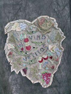 Santa Barbara Studio Artists - Betsy Gallery http://elizabethgallery.com/