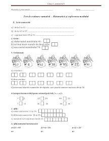 Worksheets For Kids, Bullet Journal, Meme, Words, Kids Worksheets, Memes, Horse