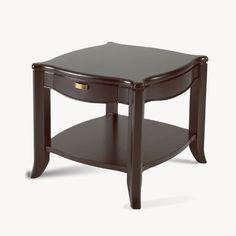 http://smithereensglass.com/somerton-dwelling-signature-end-table-p-12764.html