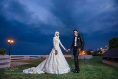Wedding  by curatemussagy