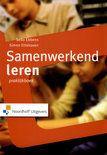 bol.com | samenwerkend leren ebbens | Boeken
