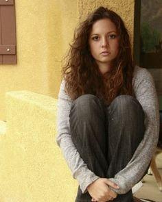 Mackenzie Rosman Where Is She Now | Mackenzie Rosman
