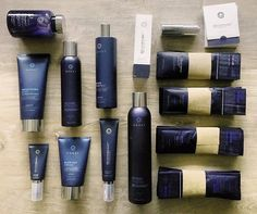 Monat product pack when you sign up as a market partner (one of the product packs)
