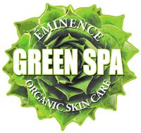 Scents of Serenity Organic Spa is Richmond, VA's best day spa. Exclusively featuring, Eminence Organic Skincare, we are the only completely organic spa! Best Day Spa, Spa Day, Organic Beauty, Organic Skin Care, Organic Facial, Eden Day Spa, Eminence Organics, Natural Preservatives, Green Business