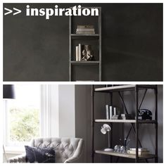 1000 images about ikea industrial on pinterest industrial ikea and industrial metal. Black Bedroom Furniture Sets. Home Design Ideas