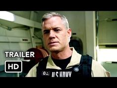 The Last Ship: Season 3 Trailer – MyFantasySportsTalk