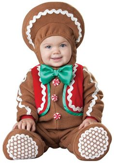 http://images.halloweencostumes.com/products/6245/1-2/sweet-gingerbaby-costume.jpg