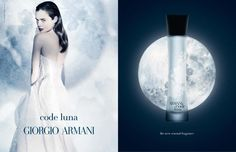 Armani Code Luna е версия на оригиналния Armani Code. Уникалният нов парфюм е мистериозен, свеж и романтичен, създаващ усещането за неповторима чувственост. Композицията му е цветно-ориенталска, а дизайнът на бутилката излъчва чистота и нежност. https://fragrances.bg/armani-code-luna-edt-30ml-for-women