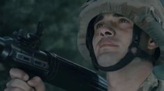 ISPR short film about the defenders of Pakistani ISPR short film about the defenders of Pakistani