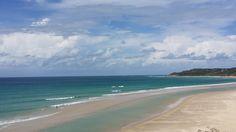 Adder Rock, Point Lookout Point Lookout, Stradbroke Island, Beaches, Rock, Water, Outdoor, Water Water, Stone, Aqua