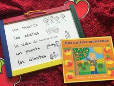 7 Strategies to Get Your Child to Speak the Minority Language - Bilingual Balance