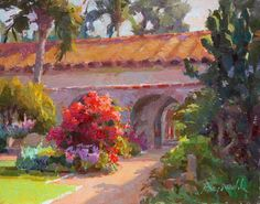 Category: Art Gallery - Camille Przewodek's Color Blog