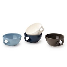 Look what I found at UncommonGoods: Buddha Bowl for $30.00