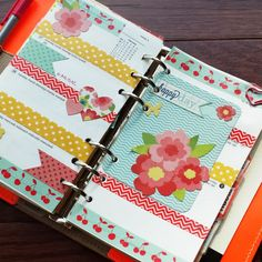 12 Best Webster S Pages Color Crush Planners Images Organizers