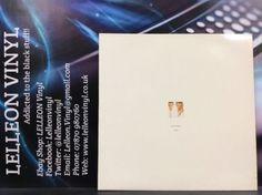 Pet Shop Boys Please LP Album Vinyl Record PCS7303 Pop 80's  'David Tennent' Music:Records:Albums/ LPs:Pop:1980s