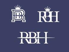 RBH Monogram by Sebastián Pizarro