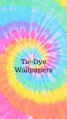 Tye Dye Wallpaper, Iphone Wallpaper Glitter, Hipster Wallpaper, Rainbow Wallpaper, Picture Frame Art, Photo Wall Collage, Tie Dye Background, Rainbow Stuff, Rainbow Aesthetic