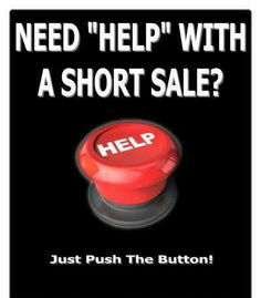 Sell your home for any reason avoid foreclosure, fast cash, we are not a Realtor, no commissions to pay, We buy homes, Short Sale Specialist for Lakeland, Winter Haven, Bartow, Auburndale, Lake Wales