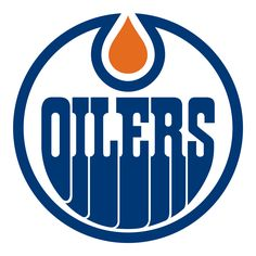 All the best Edmonton Oilers Gear and Collectibles are at the official online store of the NHL. The Official Oilers Pro Shop on NHL Shop has all the Authentic Oilers Jerseys, Hats, Tees, Hockey Apparel and more at NHL Shop. Hockey Logos, Nhl Logos, Sports Team Logos, Sports Teams, Hockey Tattoos, Hockey Sayings, Edmonton Oilers, Hockey Puck, Hockey Teams