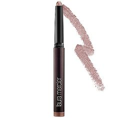 Laura Mercier - Caviar Stick Eye Colour - Amethyst - soft mauve with pearl #sephora