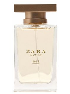 7 dupes di profumi al prezzo di supermercato – NEIRON Perfume And Cologne, Perfume Bottles, How To Wear Ankle Boots, Make Up Dupes, Wash Your Face, Smell Good, Zara Women, Good Skin, Lidl