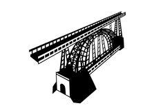 Luis I Bridge (SVG Cut file) by Creative Fabrica Crafts · Creative Fabrica Creative Flyer Design, Creative Flyers, Bridge Design, All Craft, Design Styles, Svg Cuts, Silhouette Studio, Design Crafts, Cricut Design