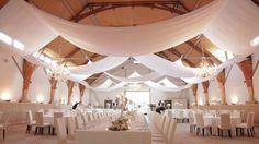 Doreen Winking Weddings auf Gut Sonnenhausen auf Vimeo