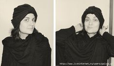 4870325_turban_hat_free_pattern_diy_tutorial (542x314, 92Kb)