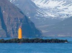 ~ Lighthouse - 16 ~